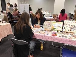 美と癒しと健康と食のフェア プチ姫コラソン Vol.8 プレゼント画像